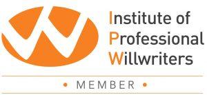 ipw member