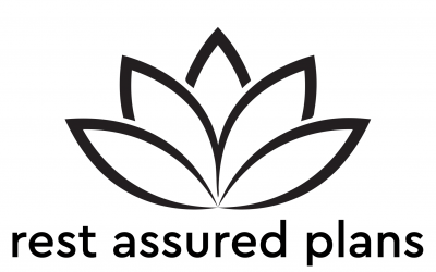 BTWC expand Funeral Plan range with Rest Assured partnership