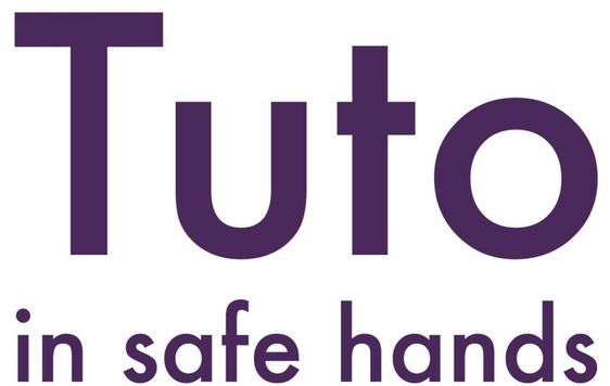 We have partnered with Tuto, the Pension Transfer Specialists