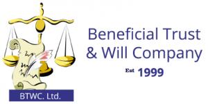 btwc-logo 3
