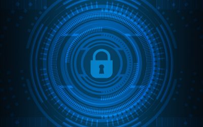 Ensure your business is digitally secure when working from home