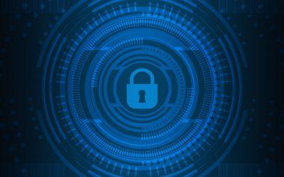 BTWC receive Cyber Essentials Certification