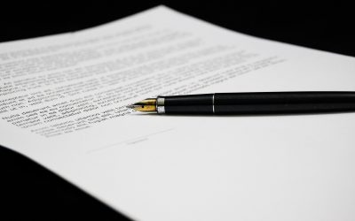 Getting a Will signed during social distancing