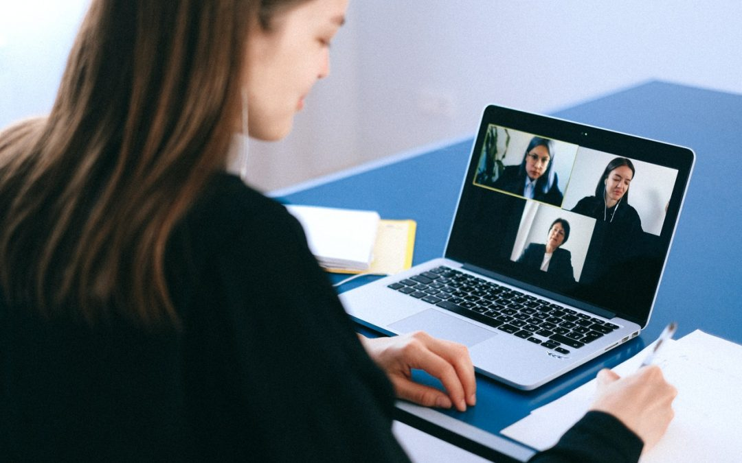 Demand for Wills has increased, but is video conferencing suitable for making a Will?