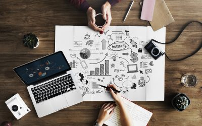 Your marketing MOT – 8 things to do before the end of the year