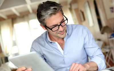 Lasting Powers of Attorney refund by the OPG